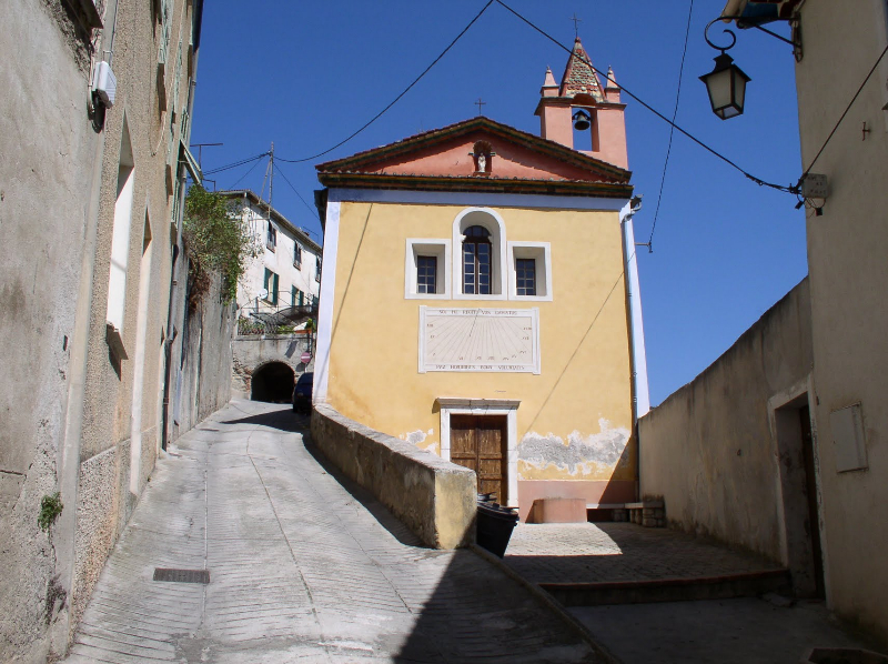 chapelle-1