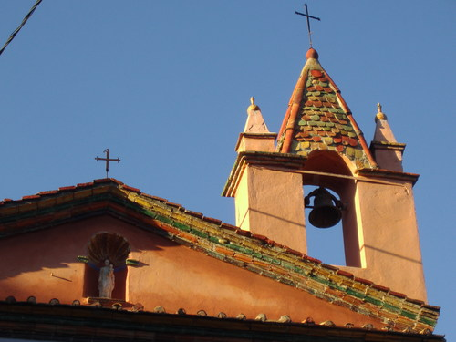 chapelle-2