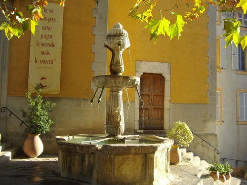 fontaine-renaissance