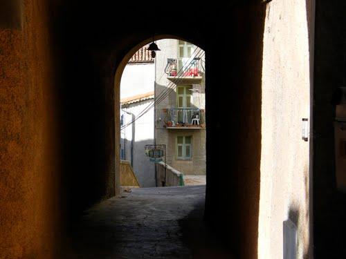 pont-vieux-village