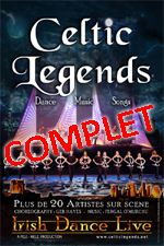 CelticLegendComplet