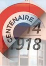 Logo_1418Mediatheque