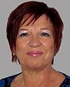 NicoleColombo1