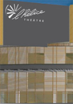 TheatreHelice
