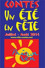 logo_PaiounVen