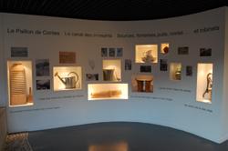 Eau Musée