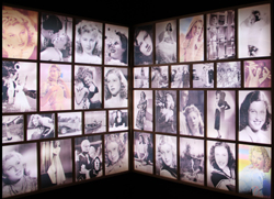 Cinéma Musée