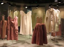 Chanvre Musée