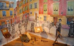 Enfance Musée