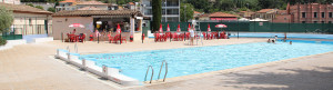 Ouverture de la piscine municipale for Piscine municipale 06