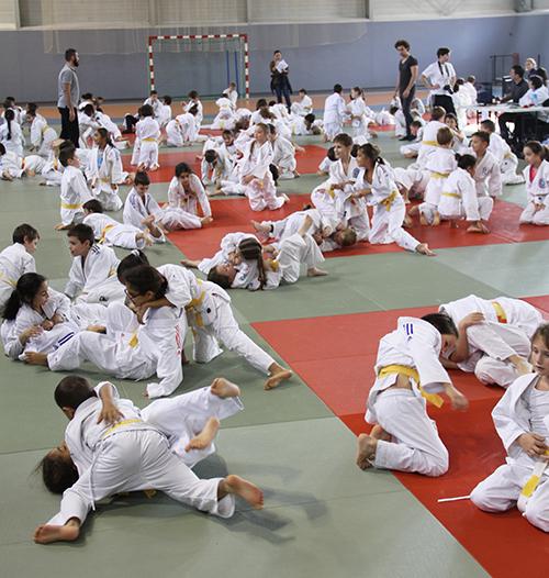 judo2016