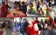 Marché de Noël.  Une tradition qui perdure