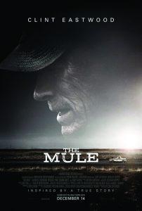 La Mule VF